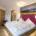 ferienwohnung-reit-im-winkl-kaiserwinkl-exklusiv-schlafzimmer-appartement-600x400px
