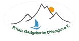 Neumaier Ferienwohnungen bei Private Gastgeber im Chiemgau e.V.