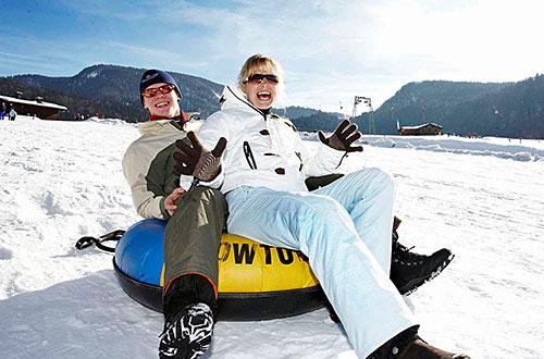 Snow-Tubing-Benzecklifte