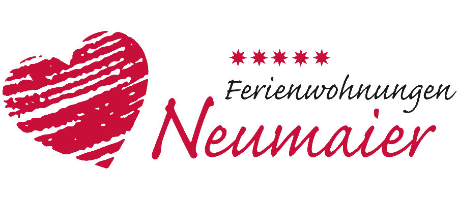 Ferienwohnungen Neumaier Reit im Winkl