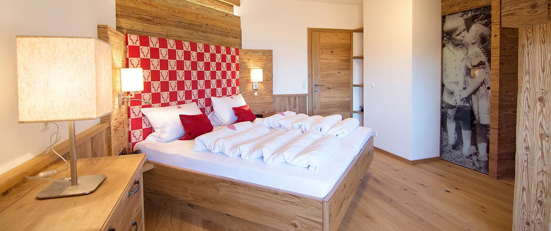 Ferienwohnung Reit im Winkl, 5 Sterne, von privat, Ferienhaus Neumaier