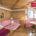 Ferienwohnung Kaiserwinkl Exklusiv mit neuer Sitzecke, Bild für Fewo ausgebucht