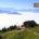 Beitragsbild Angebot Ferienwohnungen Reit im Winkl Neumaier, Hochgern Hütte mit Nebel im Tal